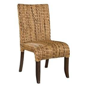 Banana Leaf Chairs Ideas On Foter