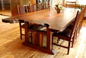 https://foter.com/photos/313/craftsman-style-dining-table-3.jpg?s=pi