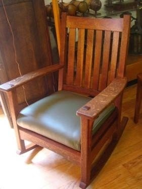 mission style chairs ideas on foter rh foter com
