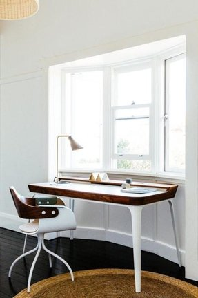 Modern desk chairs 1
