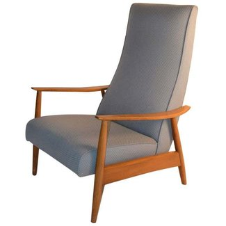 Modern recliner chairs 1
