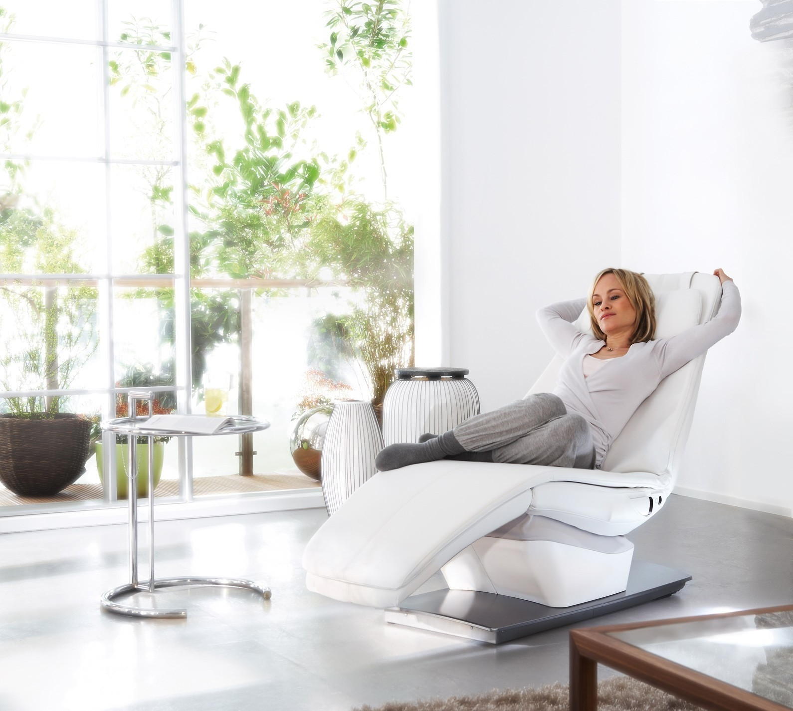 Modern Recliner Chairs Foter
