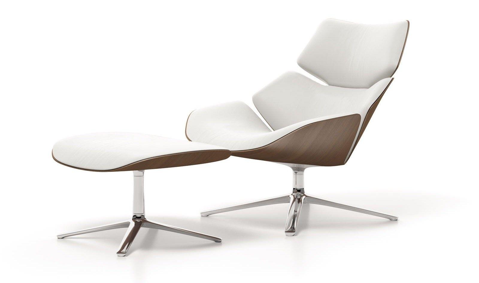 Beau Modern Recliner Chairs