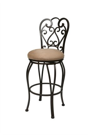 Excellent Pastel Magnolia Swivel Bar Stool Ideas On Foter Unemploymentrelief Wooden Chair Designs For Living Room Unemploymentrelieforg