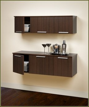 Wall Mounted Storage Cabinet Ideas On Foter