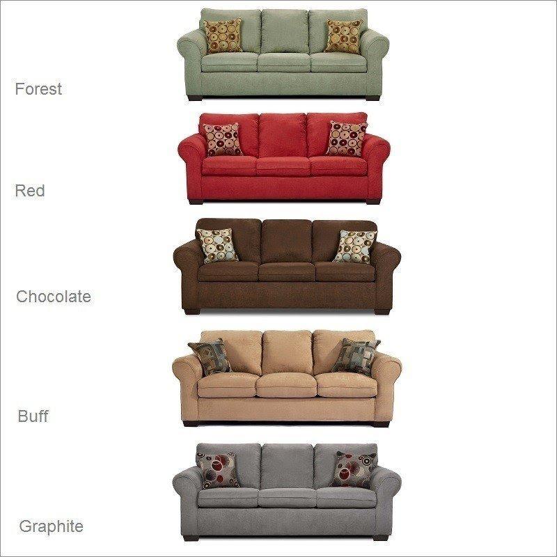 Simmons Sofa Sleeper Foter Rh Foter Com Simmons Sleeper Sofa Mattresses Simmons  Sleeper Sofa