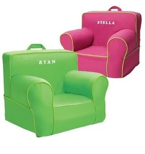 Blow Up Chairs Ideas On Foter
