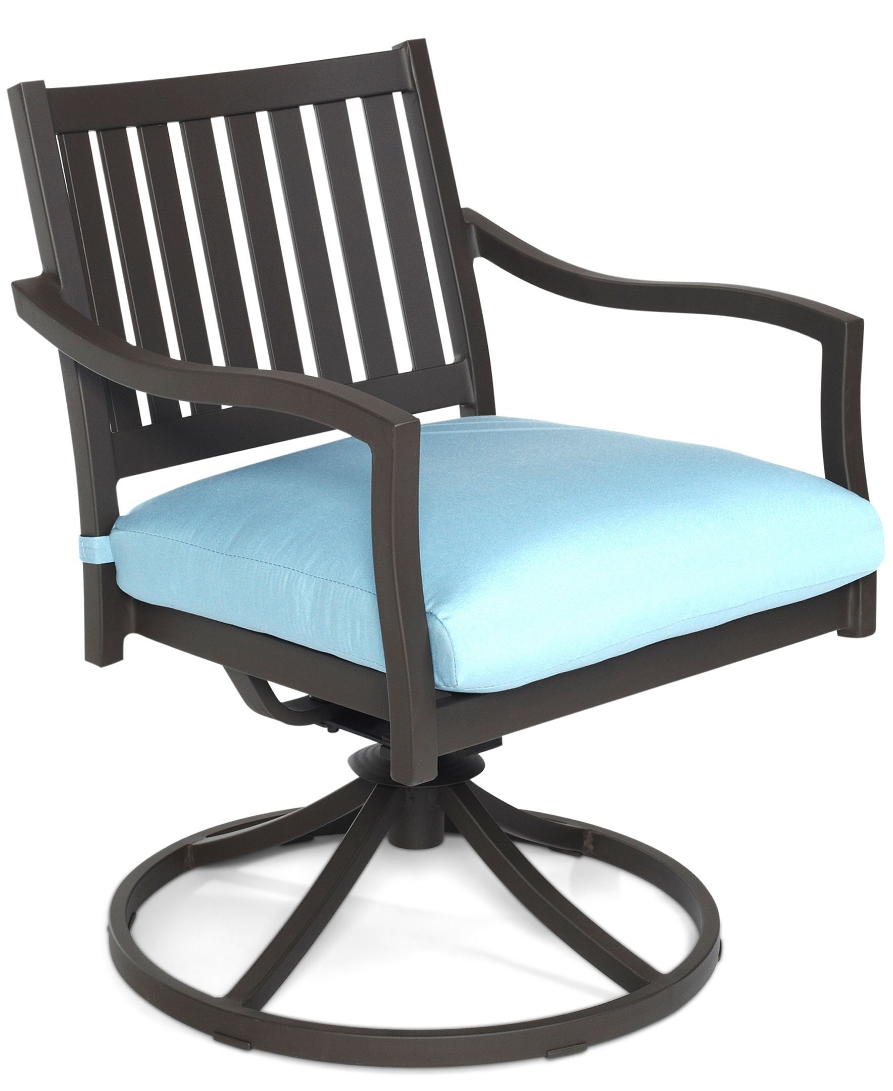 Swivel patio chairs  sc 1 st  Foter & Swivel Patio Chairs - Foter