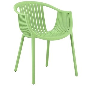 stackable plastic chairs. The Benefit Selecting Stackable Plastic Chairs L