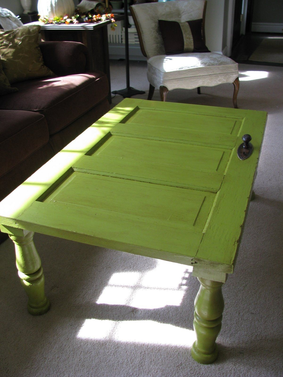 Wooden Chest Coffee Table Ideas On Foter