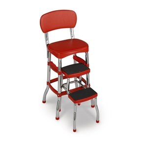 Padded Step Stools Foter