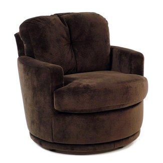 Cool Barrel Chairs Swivel Ideas On Foter Download Free Architecture Designs Scobabritishbridgeorg