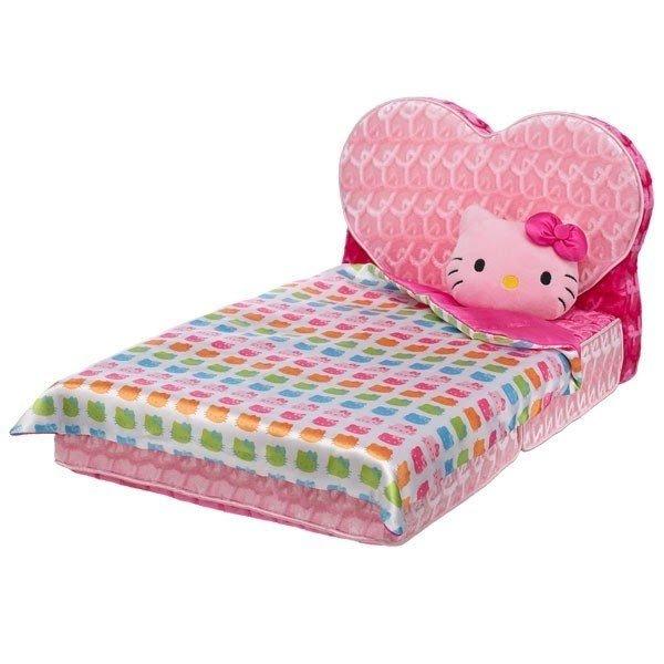 Build A Bear Bunk Bed 3