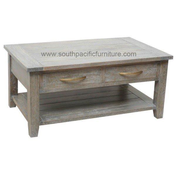 Coastal Coffee Table Foter