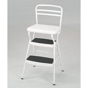 Cosco Chairs Ideas On Foter