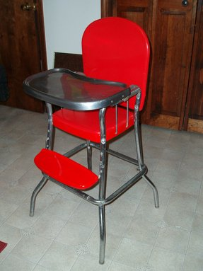 Cosco Chairs Foter