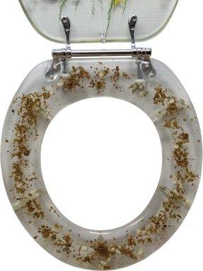 Designer Toilet Seats Foter