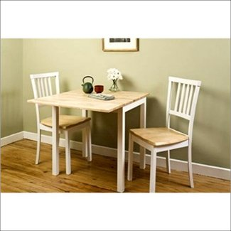 Dinette Sets for Small Kitchen Spaces - Ideas on Foter