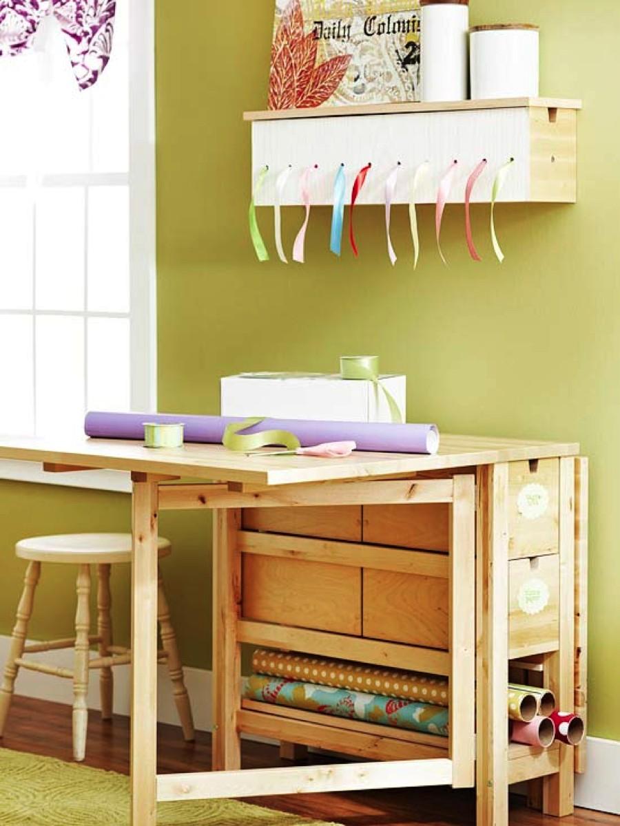 Ikea Folding Tables Foter