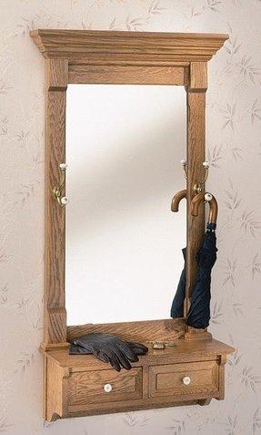 Hooks For Mudroom Coat Racks