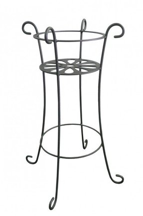 Preferred Plant Stand Metal - Foter LN13