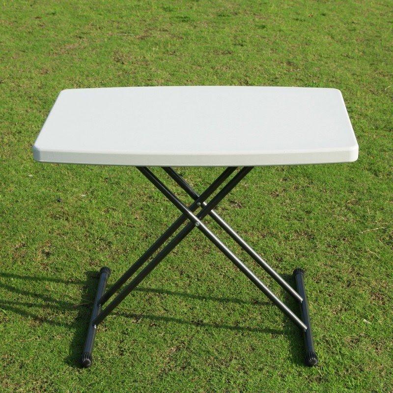 Attrayant Plastic Folding Tables