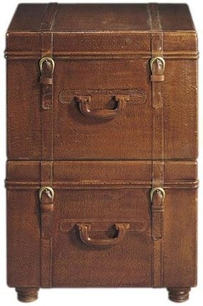 Real wood file cabinet 1