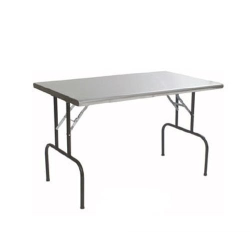 Stainless Steel Folding Tables 1