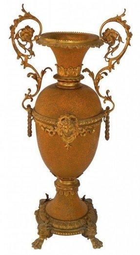 Metal Floor Vases Foter