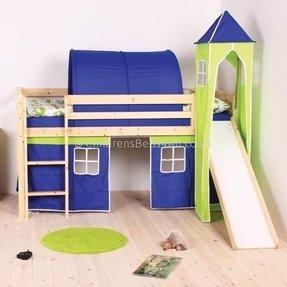 best full size beds for kids ideas on foter. Black Bedroom Furniture Sets. Home Design Ideas