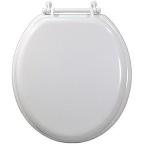 Fine Magnolia Toilet Seats Ideas On Foter Cjindustries Chair Design For Home Cjindustriesco