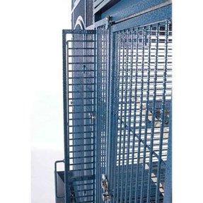 Bird Cage Divider Ideas On Foter