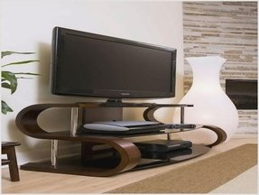 tv stand ideas unique tv stands foter 29781
