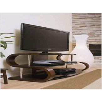 Cool tv stands ideas