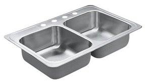 Fiberglass Kitchen Sink Ideas On Foter