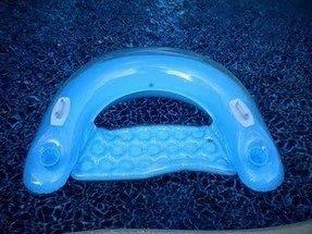 Foam Pool Chair Foter