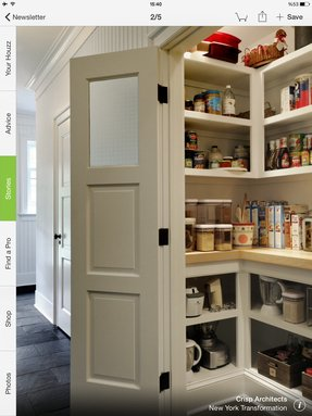 photos furniture the you inspirations res cabinet get free standing from hi food pantry benefits wallpaper attractive