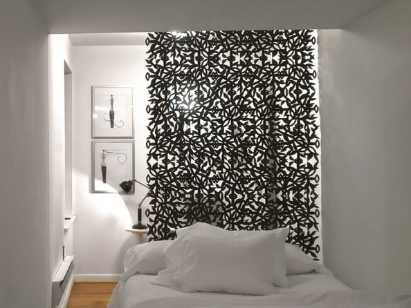 Hanging Sound Proof Room Dividers