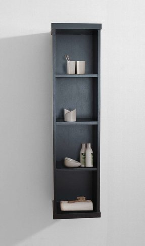 Wall Mounted Linen Cabinet Ideas On Foter