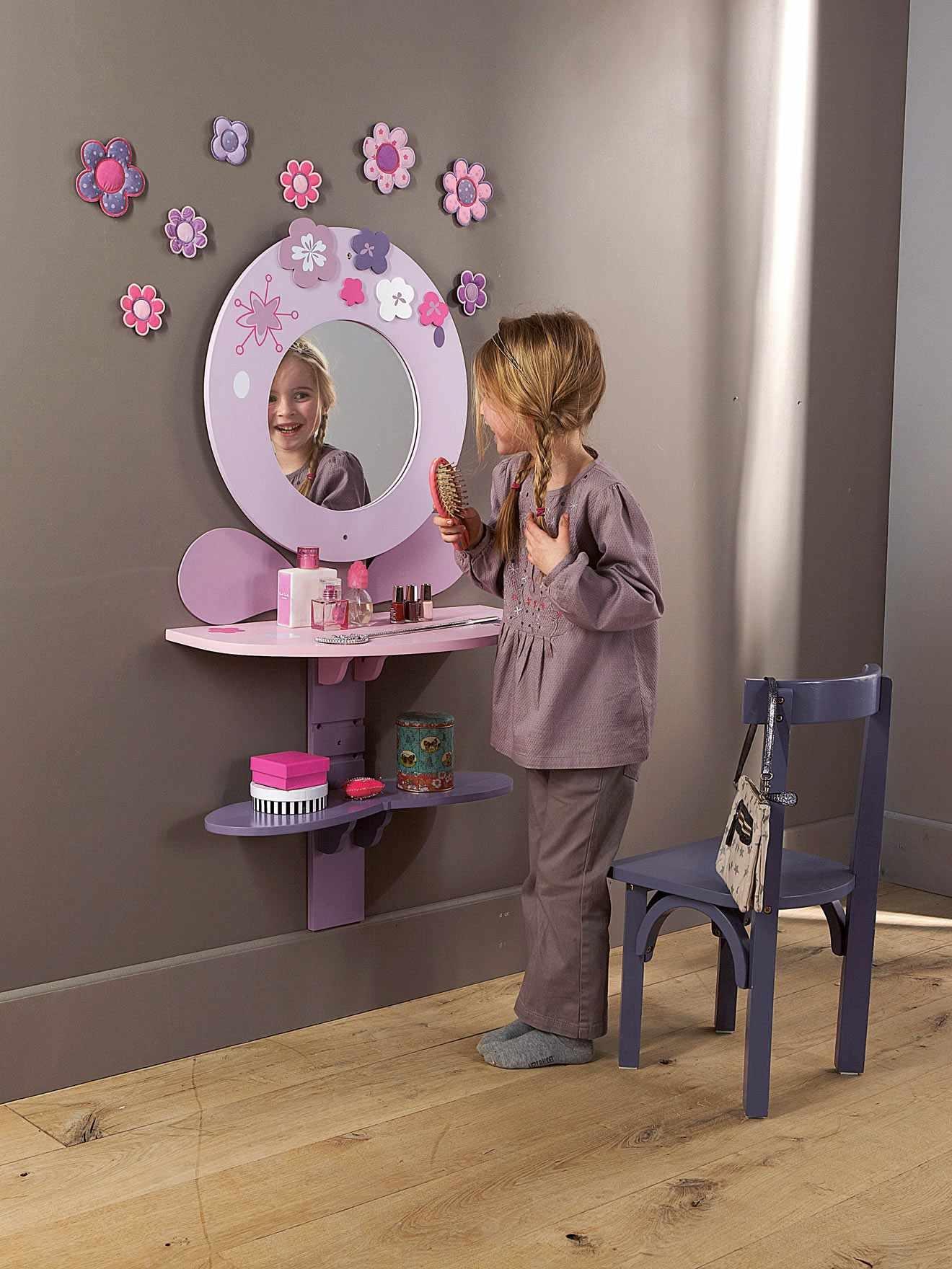 mirror for kids room foter rh foter com Decorative Mirrors for Dining Room Large Decorative Mirrors
