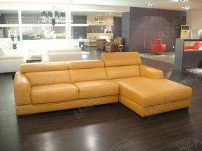 Modern Reclining Sofas Ideas On Foter