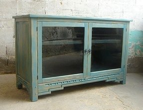 Tall Tv Stands For Flat Screens Ideas On Foter
