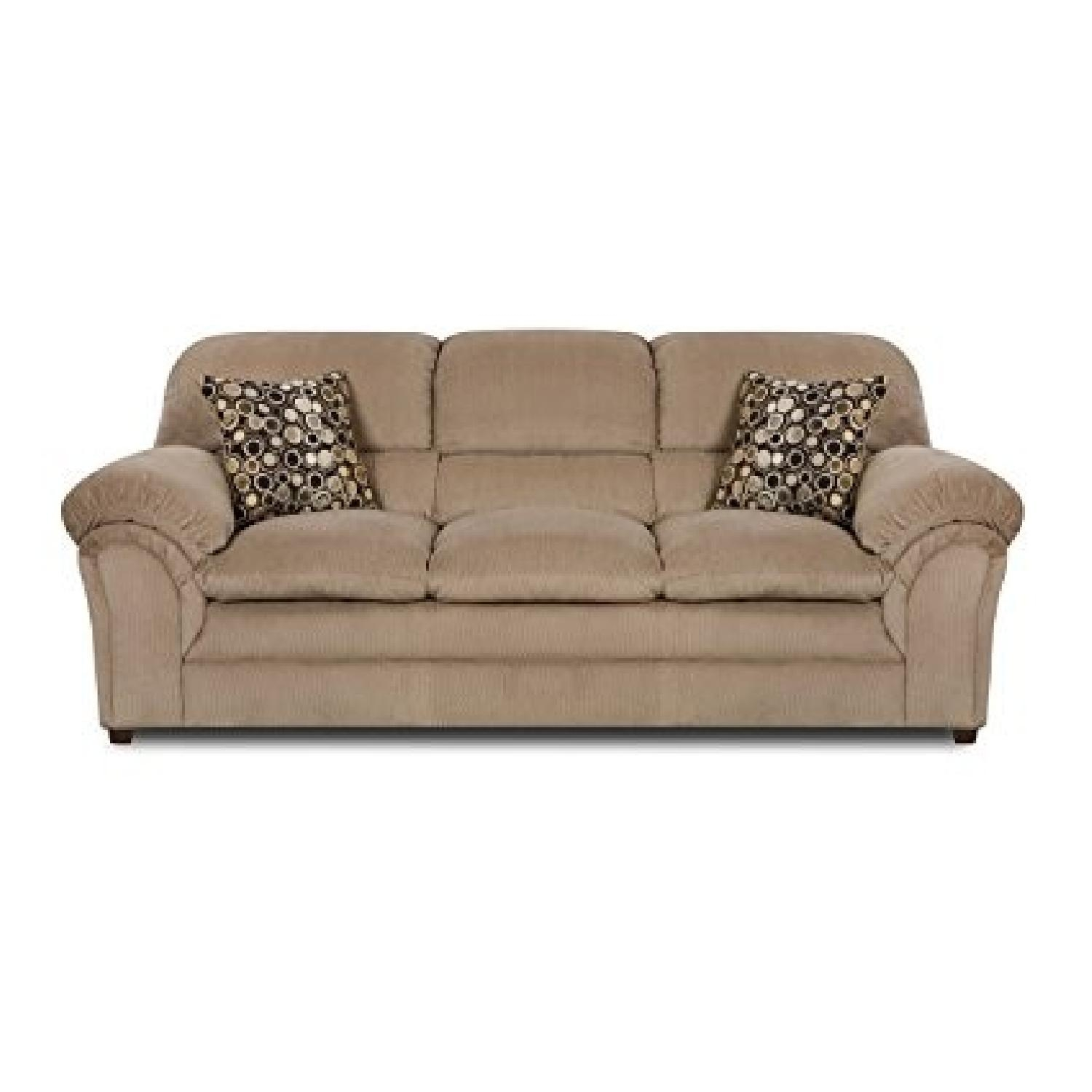 Simmons Upholstery Reviews   Ideas On Foter
