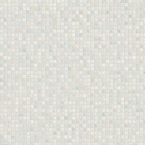 Blue And White Vinyl Flooring For 2020 Ideas On Foter