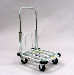 Small Folding Shopping Cart With Wheels For 2020 Ideas