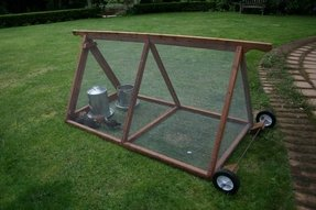 Small chicken coops for sale