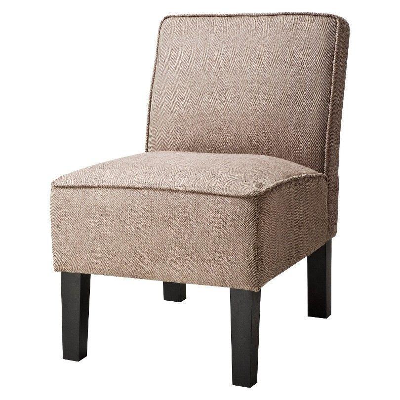 Genial Small Slipper Chairs 2