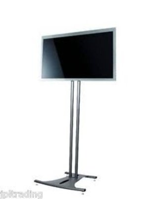 Sound vision tv home audio accessories tv stands 12