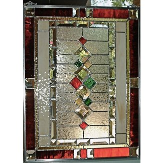 Stain glass for sale