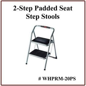 Magnificent Padded Step Stools Ideas On Foter Pdpeps Interior Chair Design Pdpepsorg
